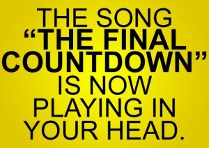 final-countdown1